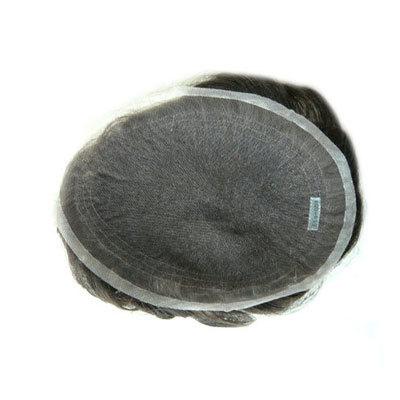 Mono Base Cap