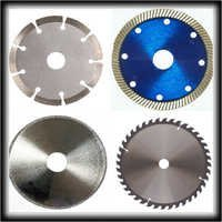 Arix Diamond Saw Blades