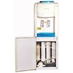 HT – 903 RO Water Dispenser Cold & Normal