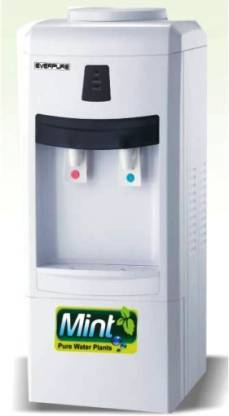 HT – 902 Table Top Water Dispenser Cold & Normal