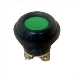 Electrical Push Button Switches