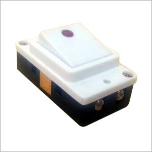 Industrial Electrical Board Accessories