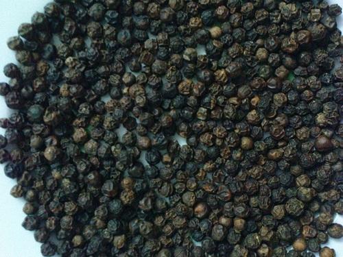 Black Pepper MUG Grade 4L