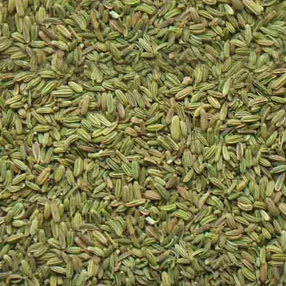 Fennel Seeds Bold Quality