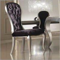 Modular Bookcase Chair