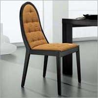 Modular Home Furniture