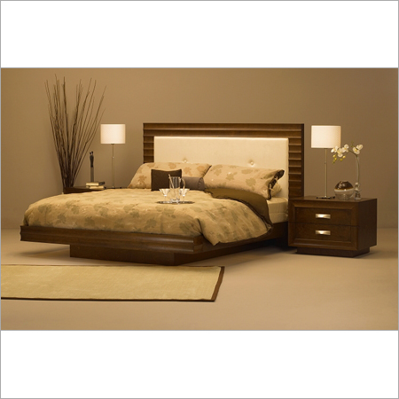 Cove Bedroom Furniture