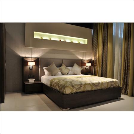 Customized Bedroom Furniture