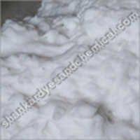 Cellular Lightweight Concrete Foaming Agent