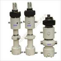 Rolling Mills Hydraulic Cylinders
