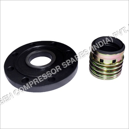 Radial Shaft Seal