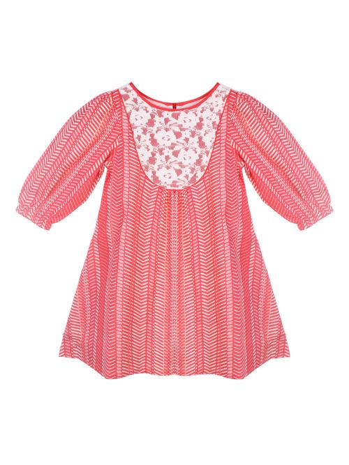 Little Baby Girl Dresses
