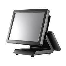 Pos Touch System