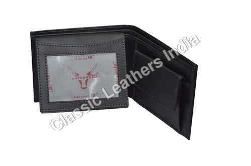 Stylish Jents Wallets