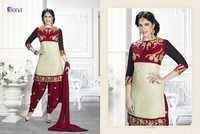 Punjabi Patiala Suits