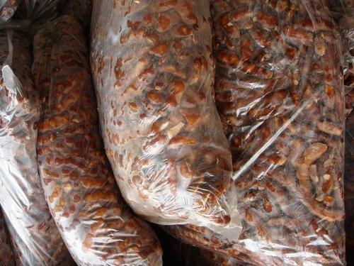Tamarind Seed with Seed 35% Max