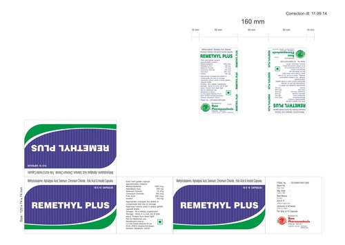 Pharmaceutical Formulations Tablets