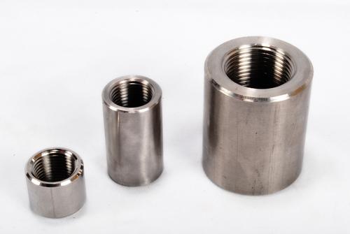 Steel Banded Socket