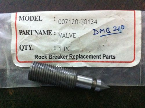 Replacement Part-1