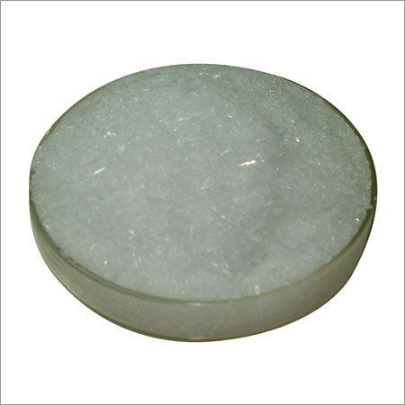 Zinc Sulphate Monohydrate FCC