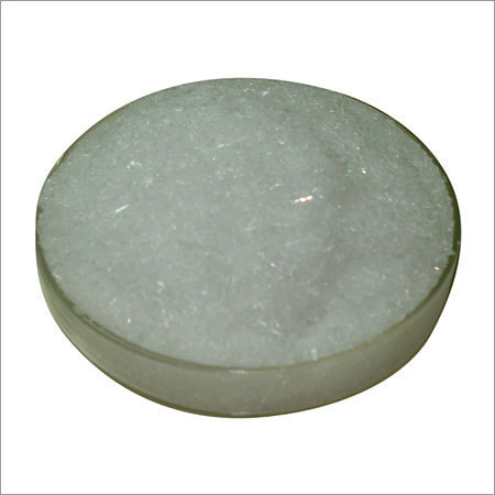 Zinc Sulphate Heptahydrate Pure