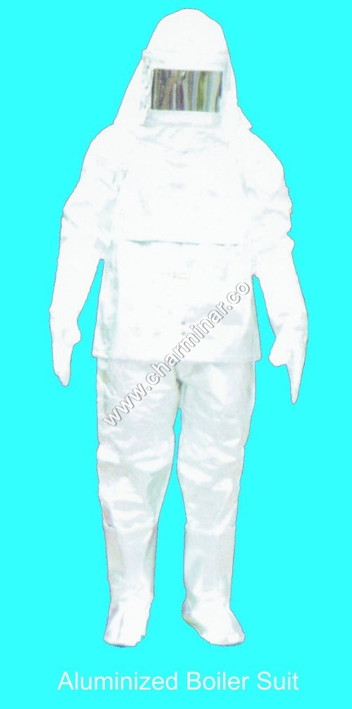 Non Asbestos Safety Products