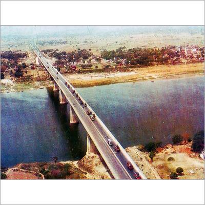 Third Party Bridge Inspection Services