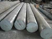 Tool Steel Rods