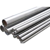 Case Hardening Steel Bright Bar
