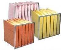 Polyster Bag Filter
