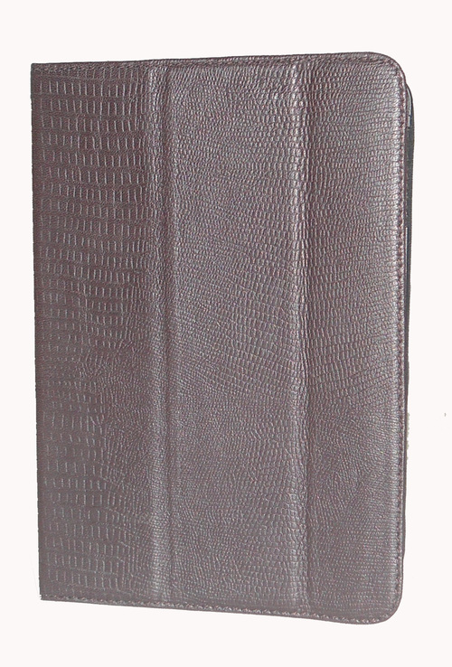 Leather Flip Covers For Apple I- Pad