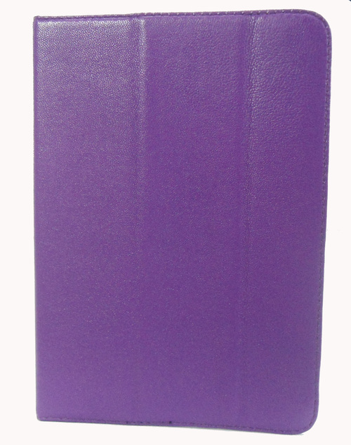 Leather I-Pad Holder