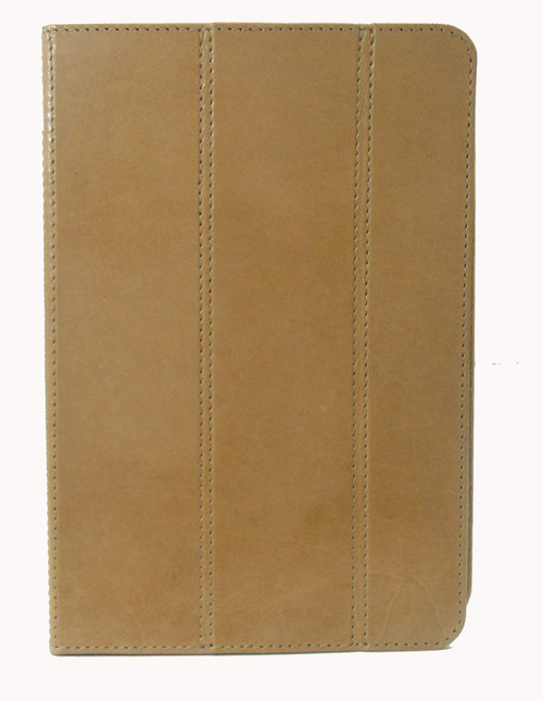 Leather I- Pad Cases