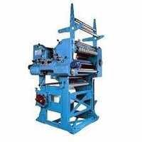 3C Printing Machine