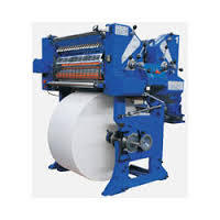 Mono Unit Printing Machine