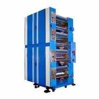 Mono Printing Machine