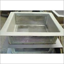 Hatching Tray
