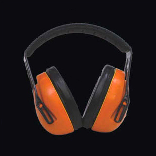 Ear Protection Products