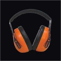 Safety Ear Muffs