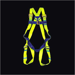 Retrieval Harness