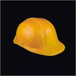 Lightweight Safety Helmet