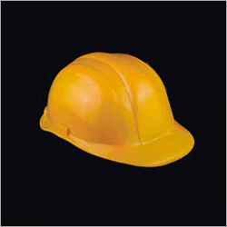Lightweight Safety Helmet