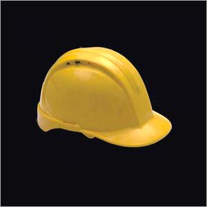 Whirlwind Safety Helmet