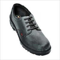 Storm Safety Shoes