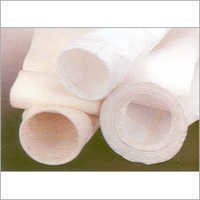 Pulse Jet Filter Bags