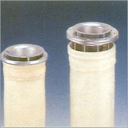 Jet Filter Bags