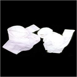 Reverse Air Filter Bags