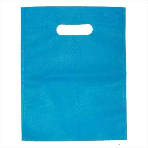 Colored Non Woven Shopping Bags