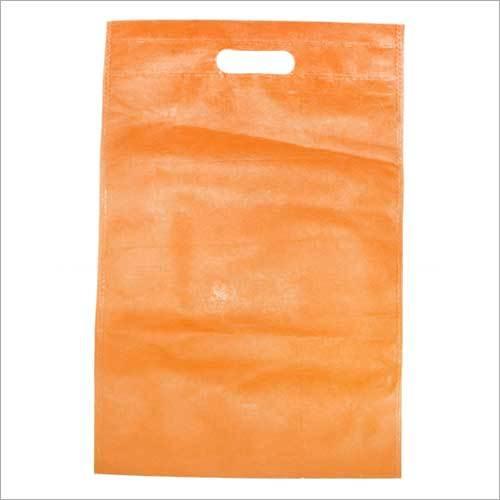 colored Non Woven Bags
