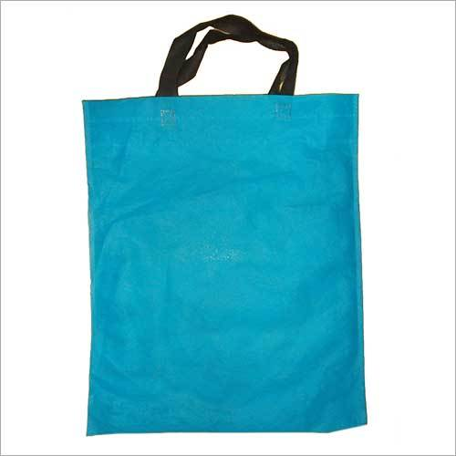 Non Woven Carry Bags